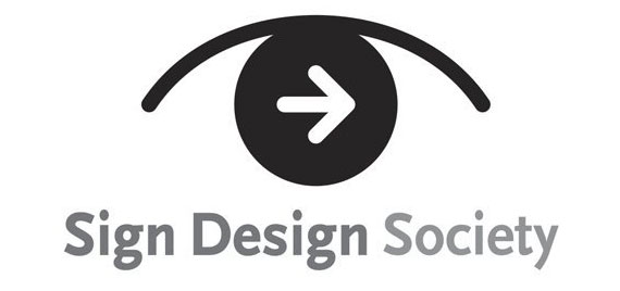 Sign Design Society Member_Nugget Design