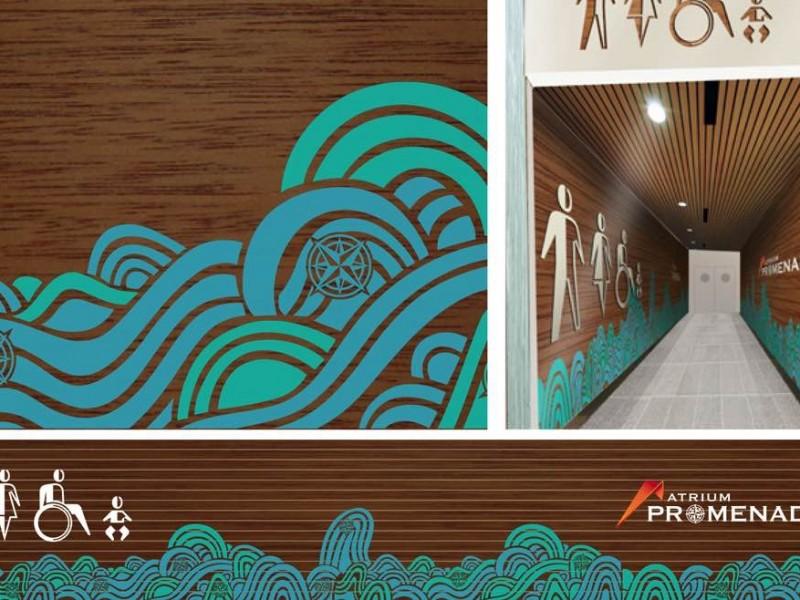 Atrium-Promenada-concept-2