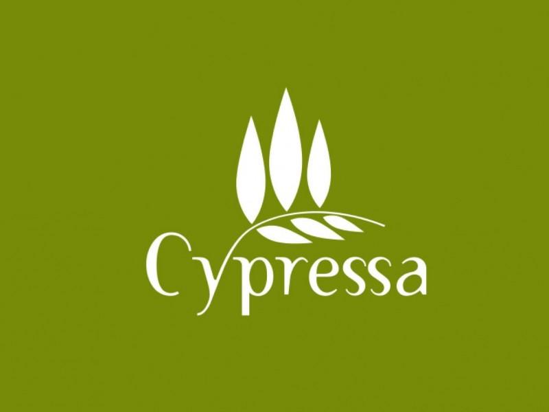 Cypressa-Brand