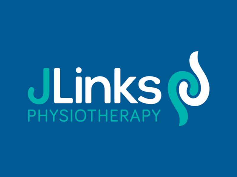 J-LINKS_Logo_reverse_1170x658