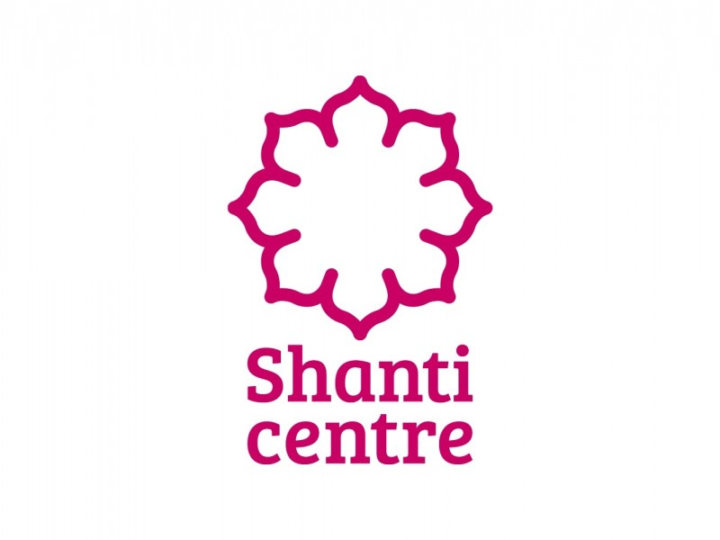 Master-Logos_Projects_Shanti-Centre-Logo