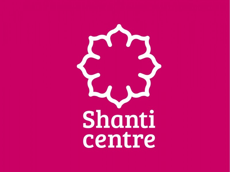 Master-Logos_Projects_Shanti-Centre-Logo_Reverse