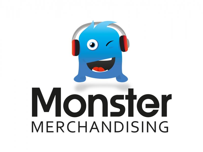 Monster-Merchandising_Logo-stack_1170x658