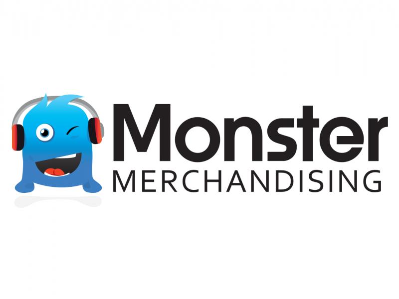 Monster-Merchandising_Logo_1170x658