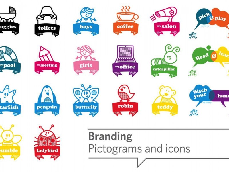 My-Nursery-Concept-brand-pictograms