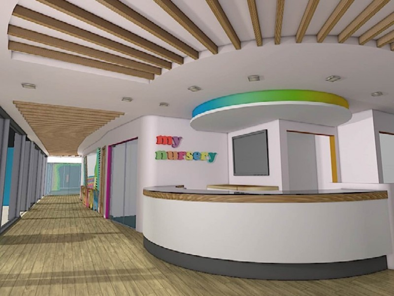 My-nursery-concept-visuals-02