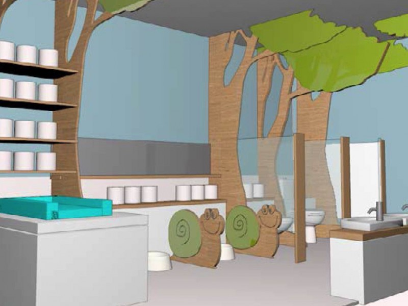 My-nursery-concept-visuals-04