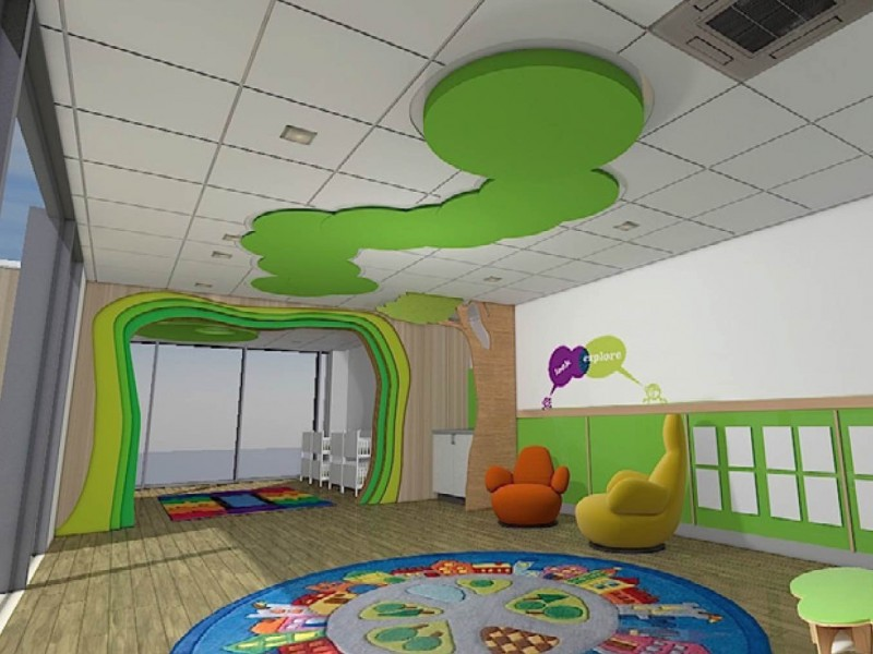 My-nursery-concept-visuals-caterpiller-room