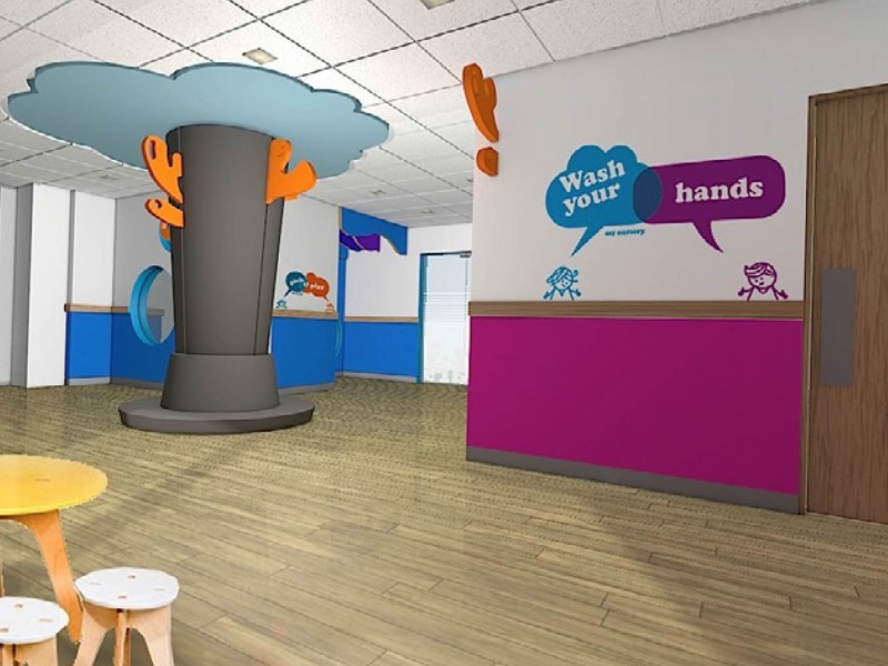 My-nursery-concept-visuals-starfish-room-2