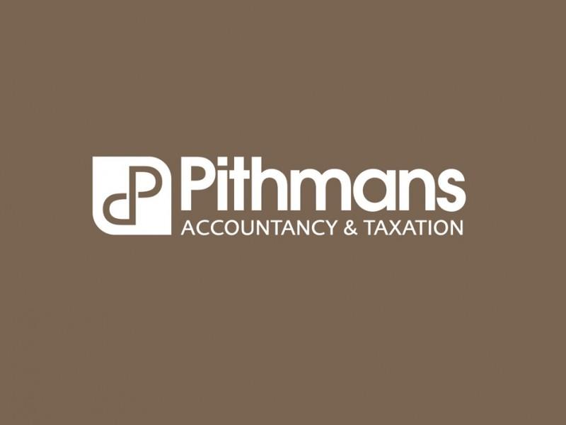 Pithmans-original-logo