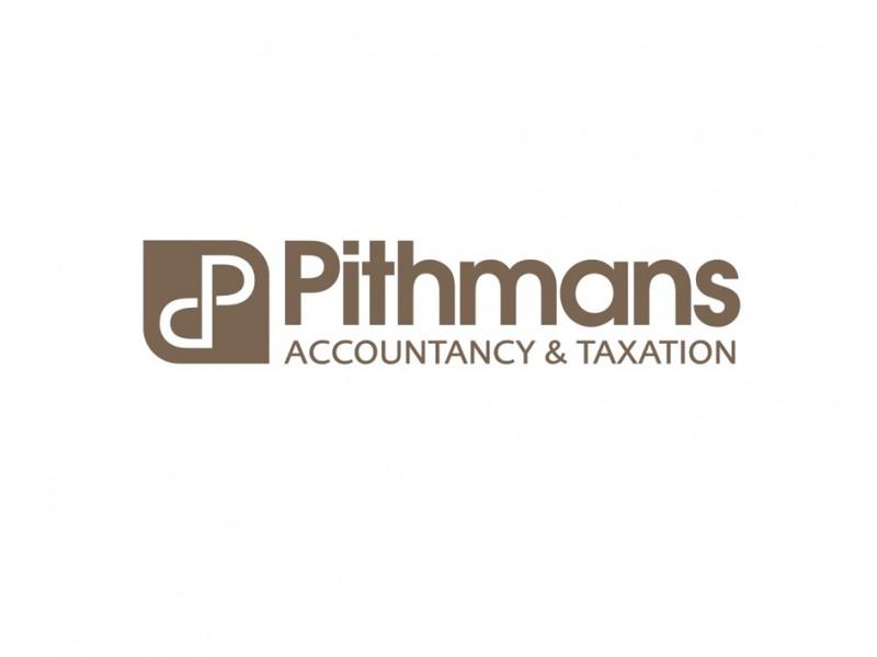 Pithmans-original-logo2