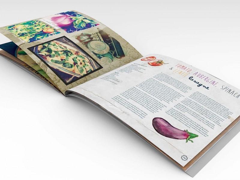 Shanti-centre-cook-book-01