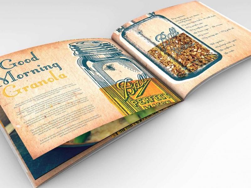 Shanti-centre-cook-book-02