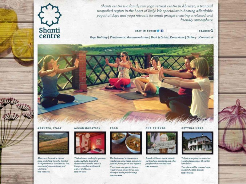 Shanti-centre-website-feature