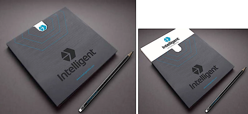 intelligentlifts-branding_logbooks