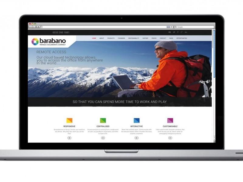 Barabano-Web-design-by-Nugget-Design