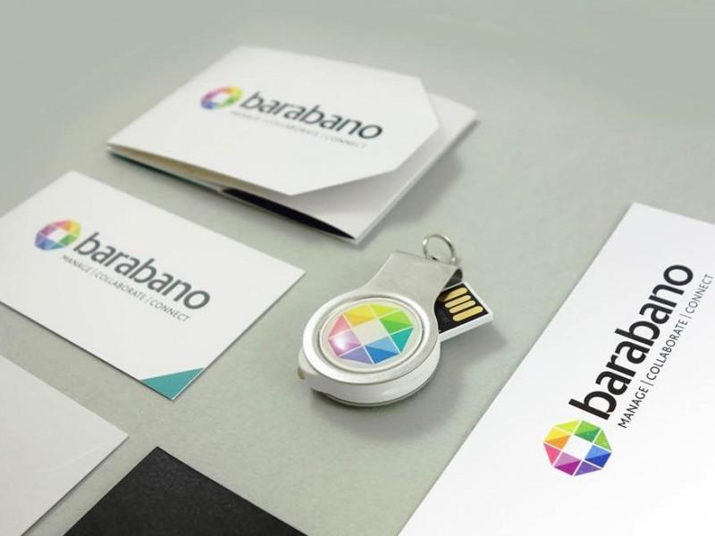 Barabano-stationery-photo-03