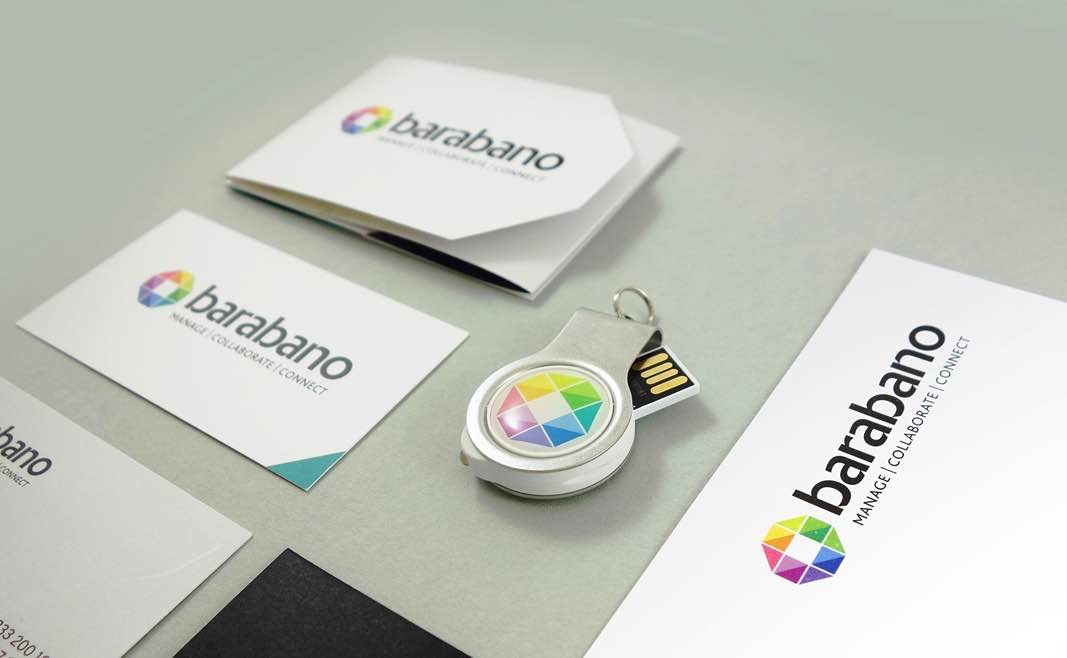 Barabano-stationery-photo-03