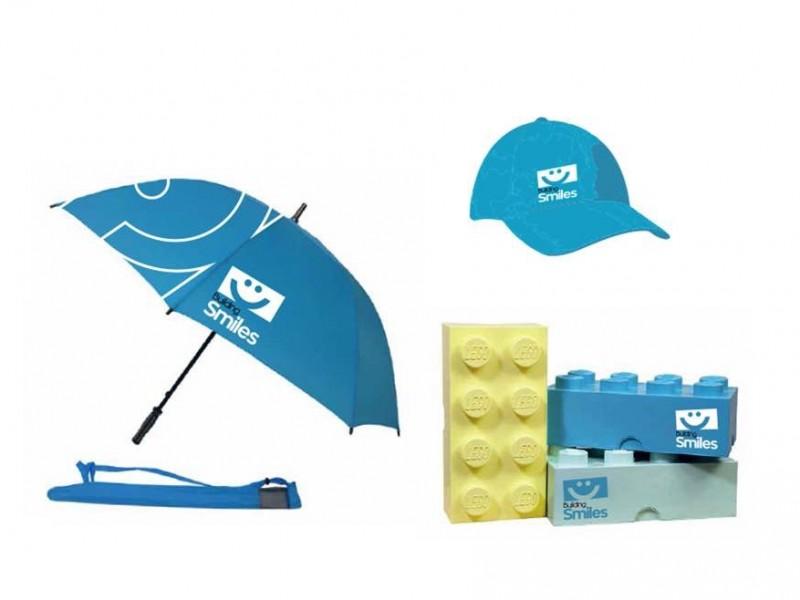 Building-smiles-concept-dev-umbrellas