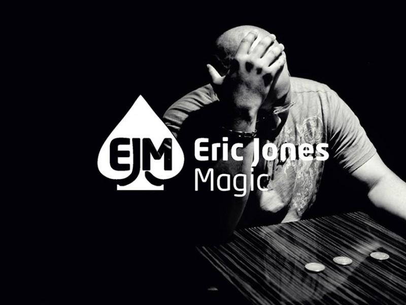 Eric-jones-logo-2