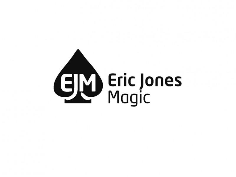 Eric-jones-logo-5