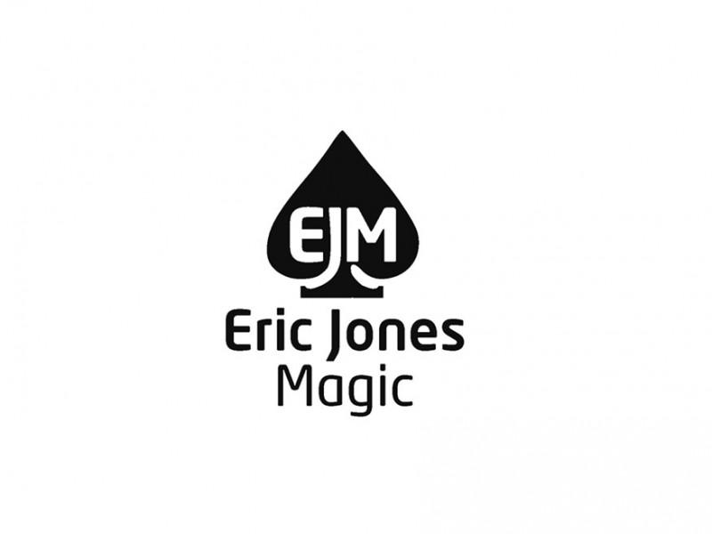 Eric-jones-logo-6