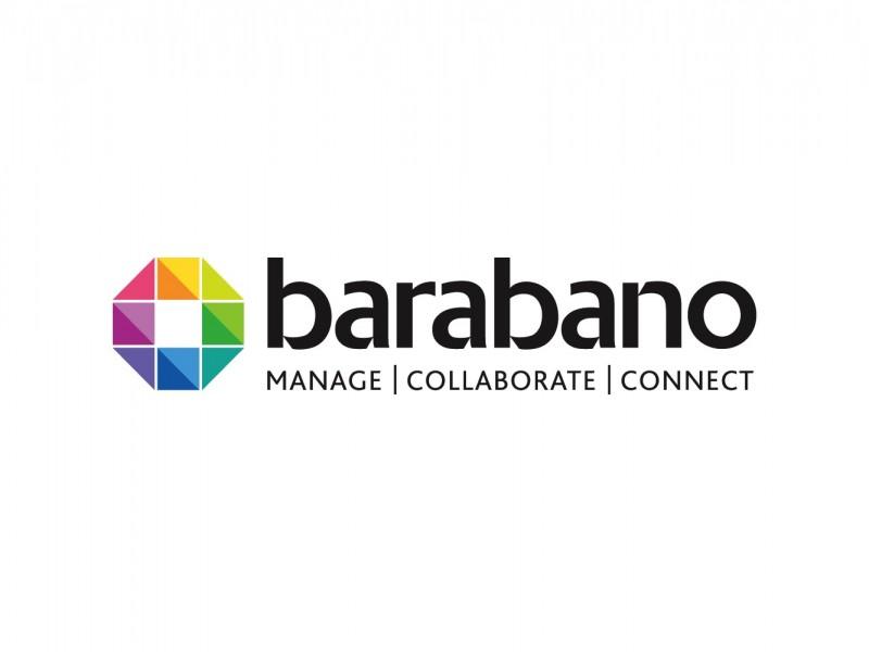 Master-Logos_Projects_Barabano-Logo