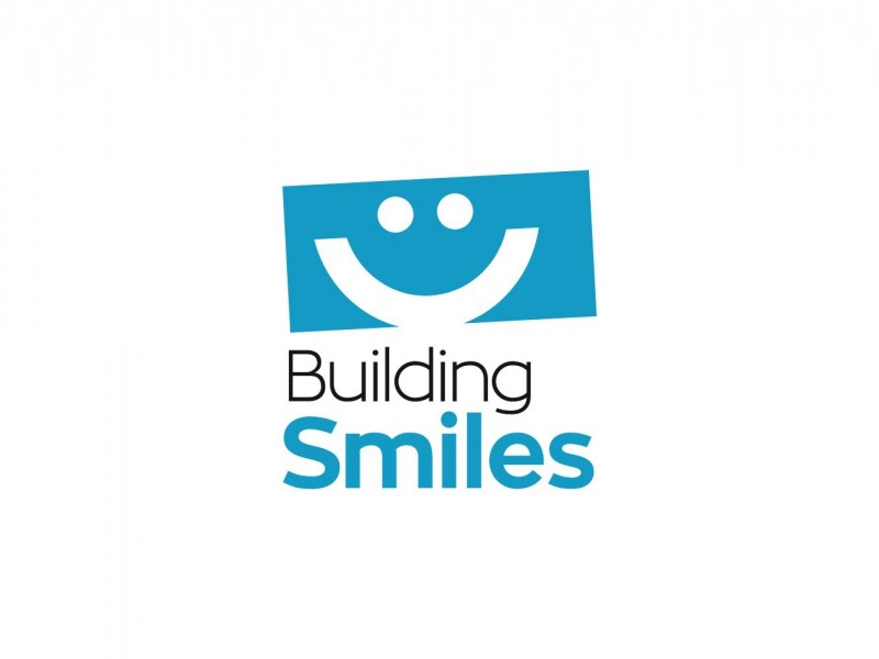 Master-Logos_Projects_Building-Smiles-Logo