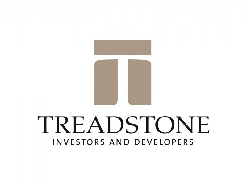 Master-Logos_Projects_Treadstone-Logo