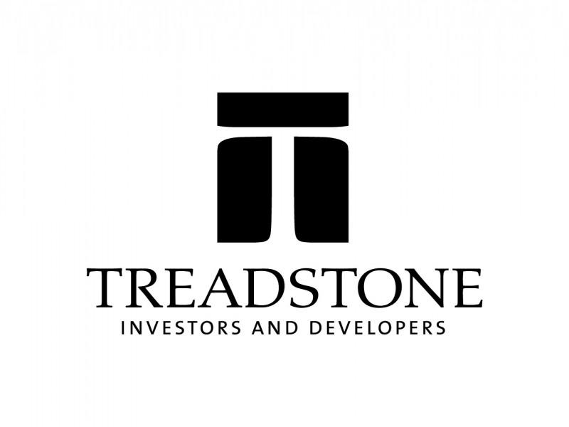 Master-Logos_Projects_Treadstone-Logo_BW