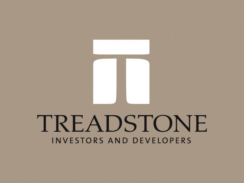 Master-Logos_Projects_Treadstone-Logo_Reverse