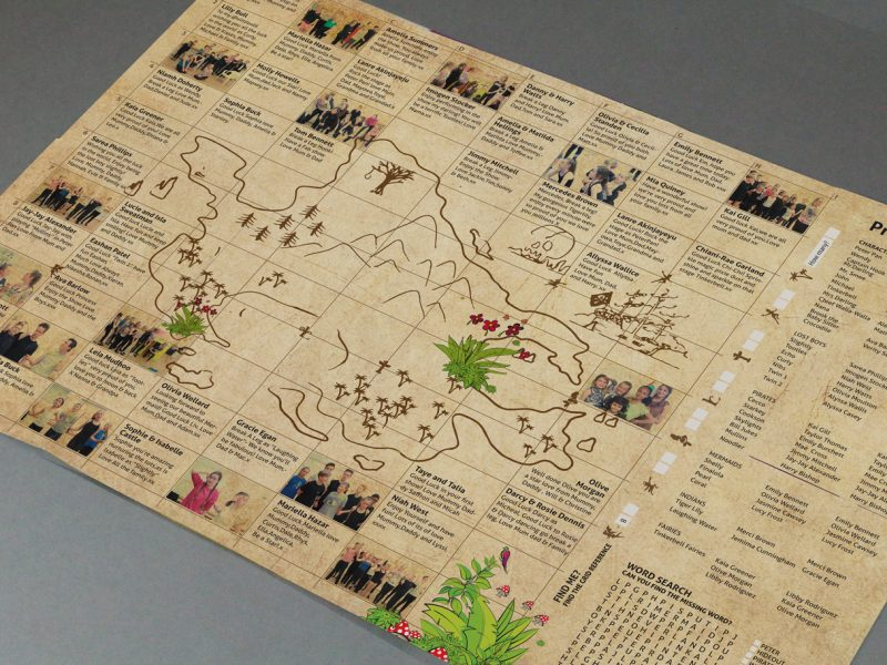 Peters-Rock-Fantasy-Program-Map-by-Nugget-Design