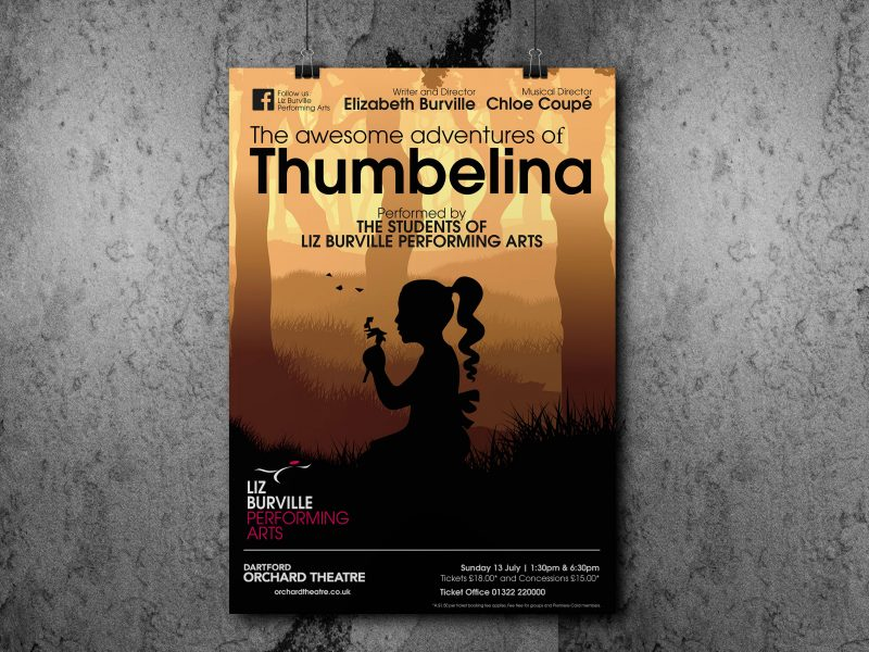 Thumbelina-Poster-for-LBPA
