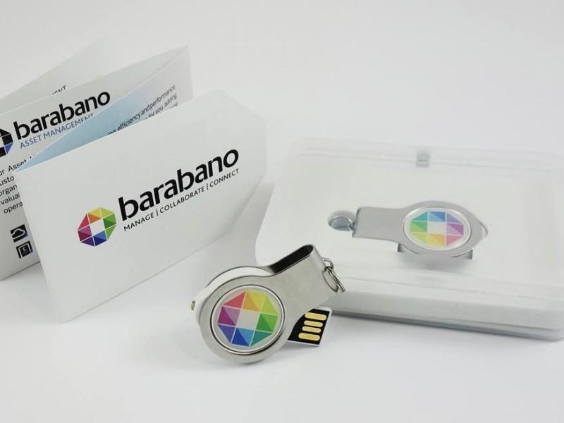 barabano-stationery-photo-01