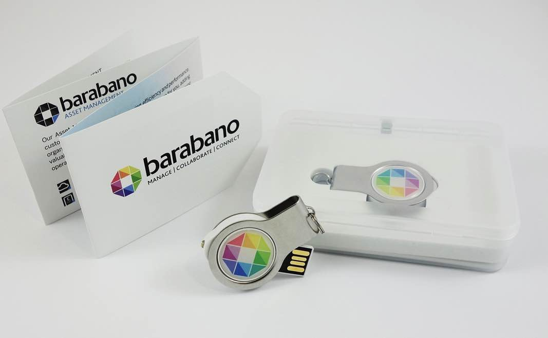 barabano-stationery-photo-01
