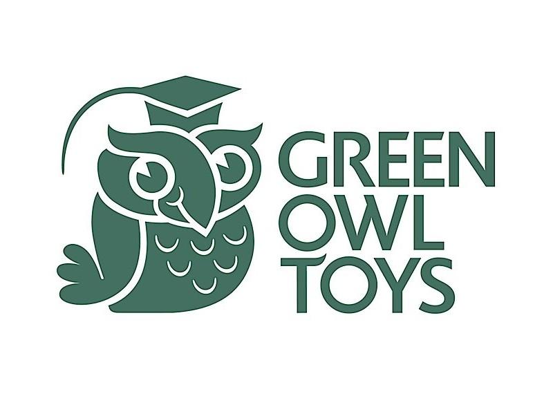 Green-Owl-Toys-Master-logo