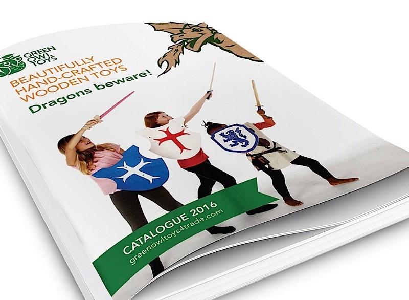 Green-Owl-Toys-catalogue-white-background