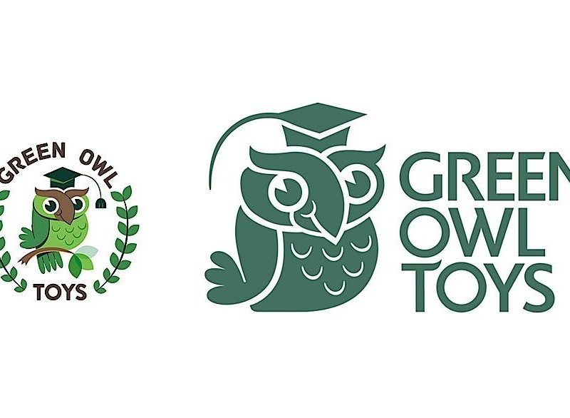 Green-Owl-Toys-logo-before-and-after2-1