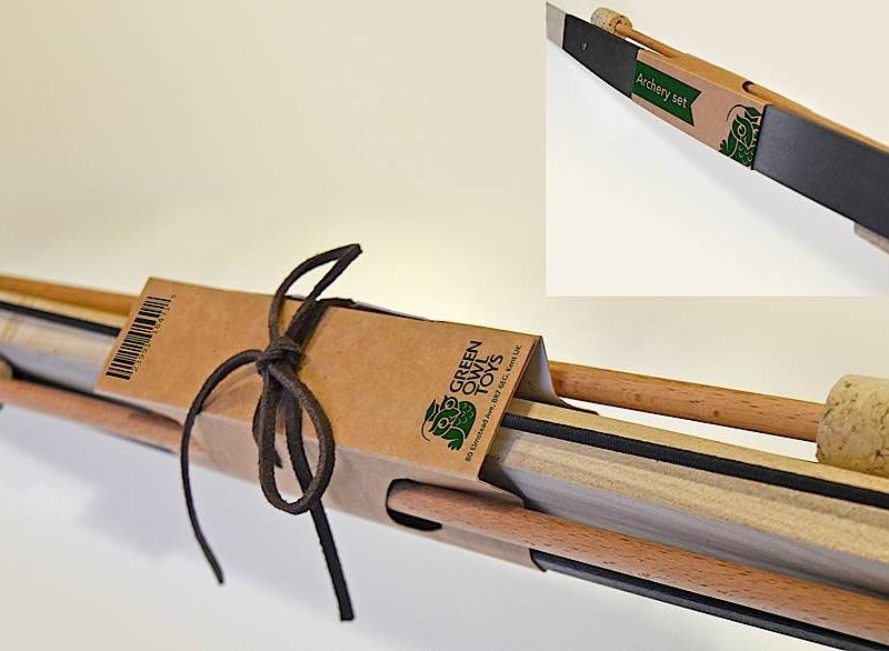 Green-Owl-Toys-package-model2-better