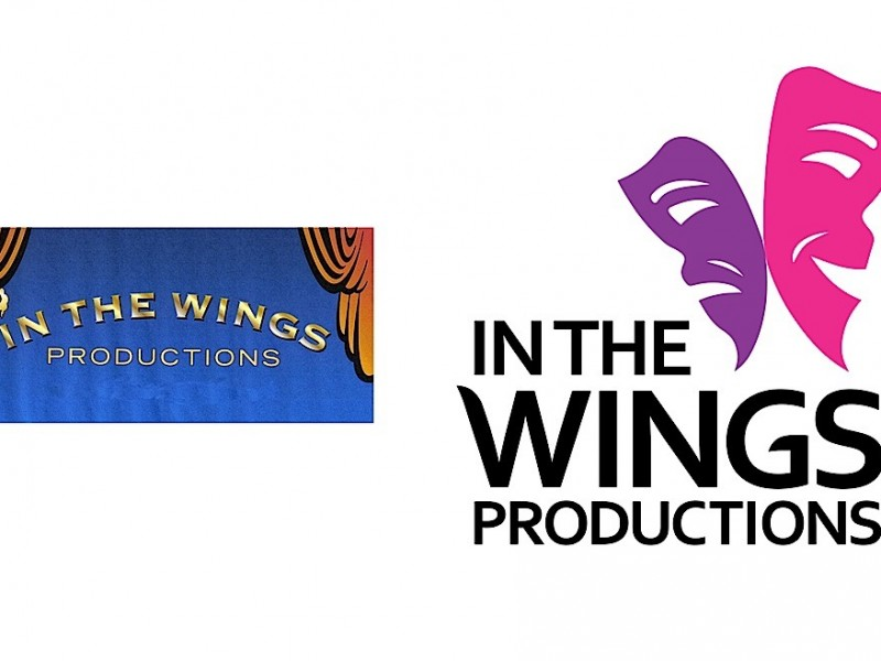 In-The-Wings-Logo-before-and-after