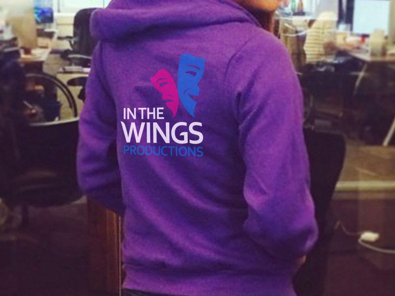 In-the-wings-hoodie-by-Nugget-Design