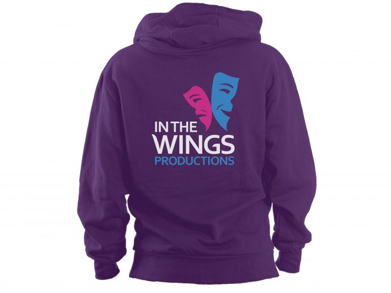 In-the-wings-hoodies-by-Nugget-Design