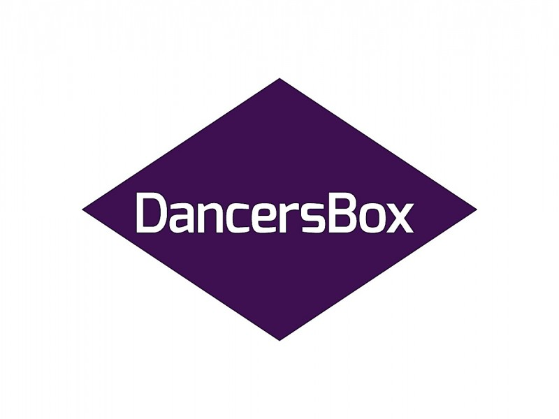 Master-Logos_Projects_Dancers-Box-Logo