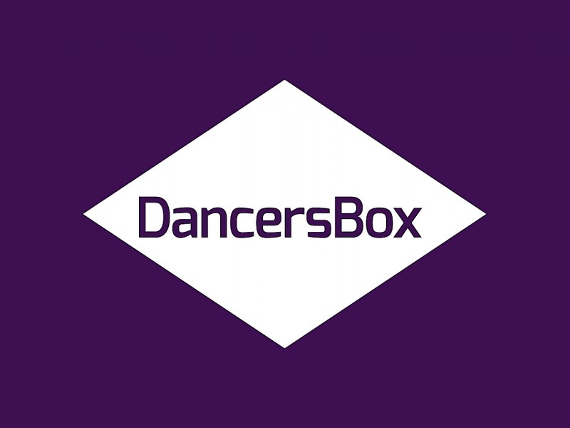 Master-Logos_Projects_Dancers-Box-Logo_Reverse