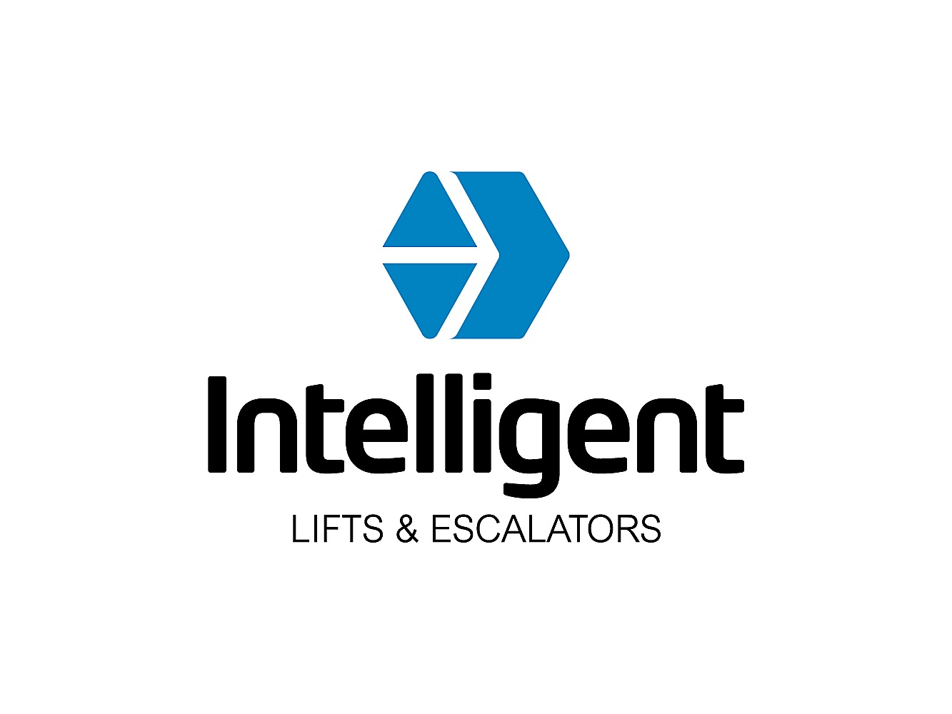 Master-Logos_Projects_Intelligent-Lifts-Logo