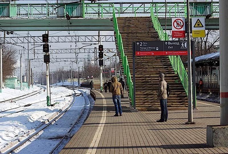Russian-railways-photo-61