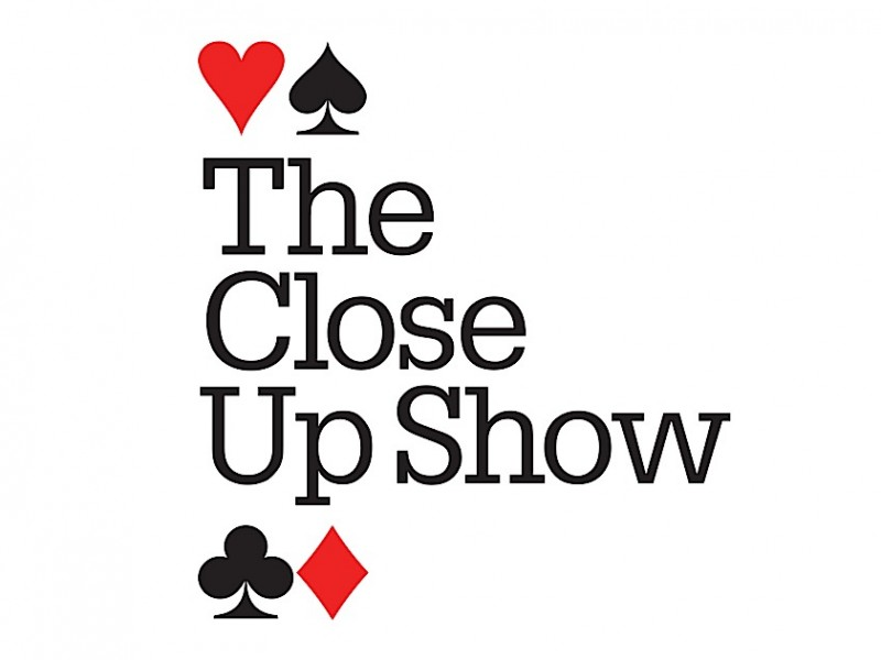 The-close-up-show-logo