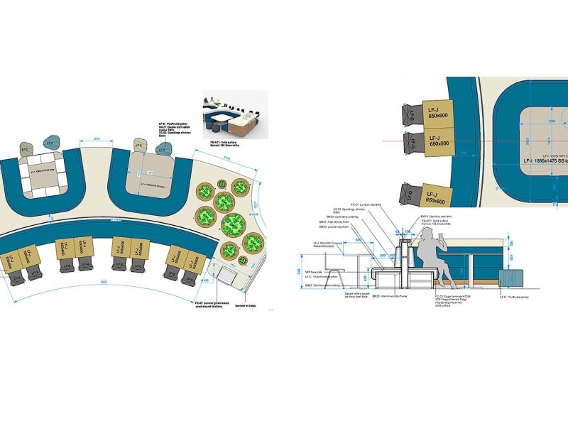 Westend-concept-seating-3