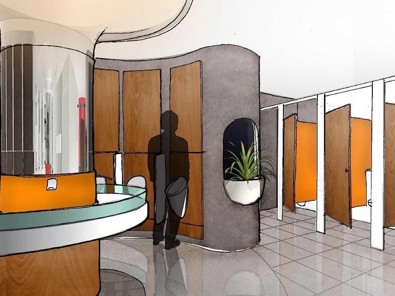Westend-concept-toilets-2