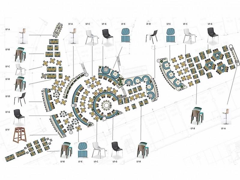 Westend-loose-furniture-seating-plan